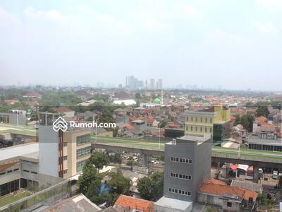 Dijual - Pakubuwono Terrace
