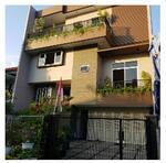 Dijual Rumah di Gading Kirana Timur 8 Siap Huni