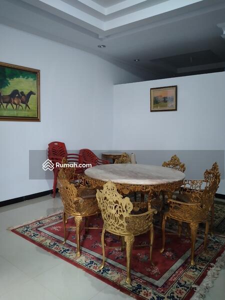 Disewa rumah siap huni dekat mall Jakarta Timur #98725820