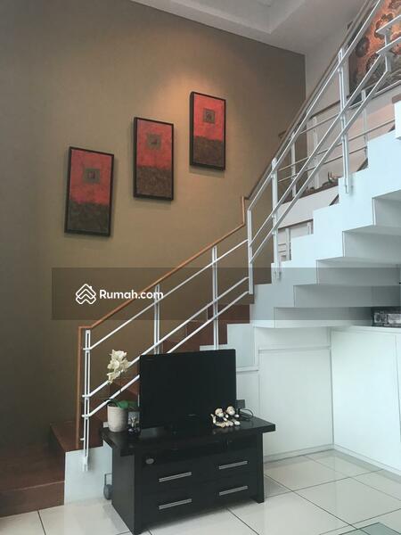 City Loft Sudirman Apartment #98740070