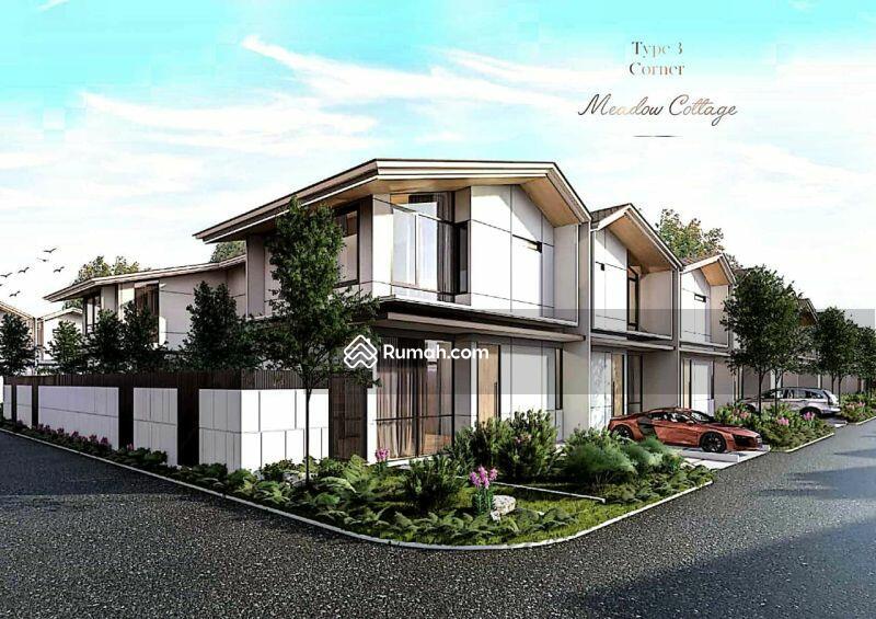 Waterfront Estate, Cluster Terbaru di Kota Mandiri Lippo Cikarang PR1721 #98744570