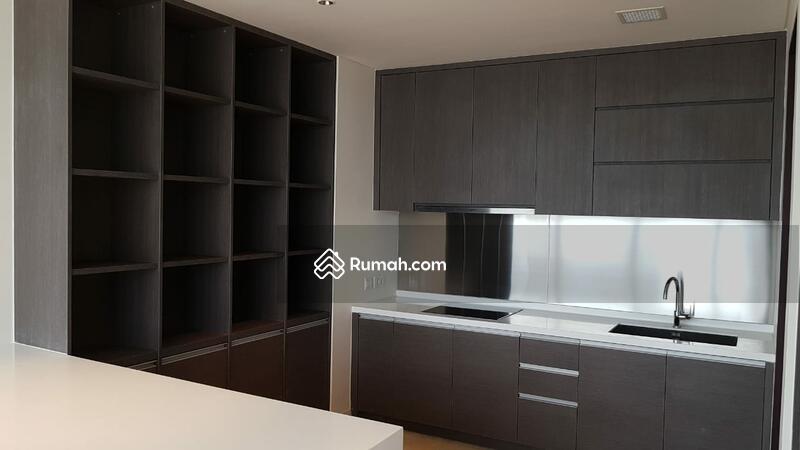 Apartemen Casa Domaine #98747838