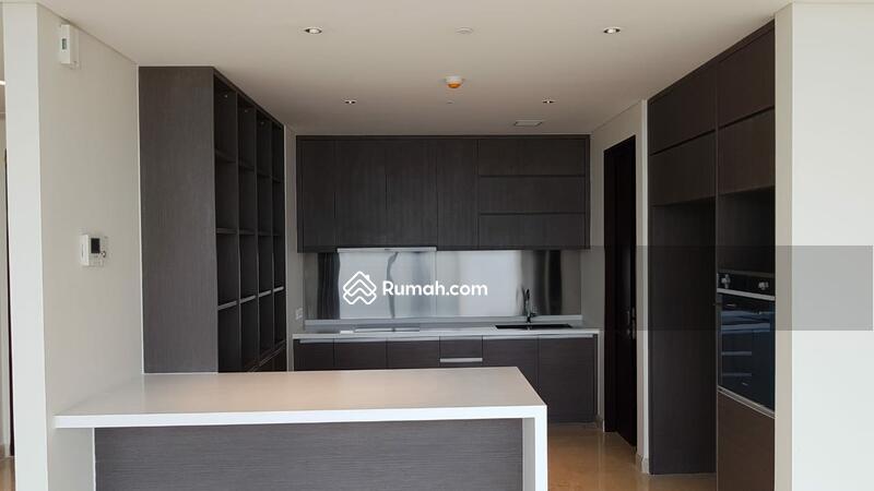 Apartemen Casa Domaine #98747842
