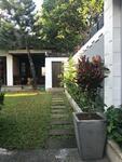Private Villa Lokasi Strategis Dharmawangsa Jimbaran