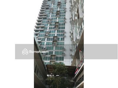 Disewa - Apartement Tree Park