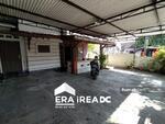 Rumah JL. Tegalsari Raya, Candisari, Semarang