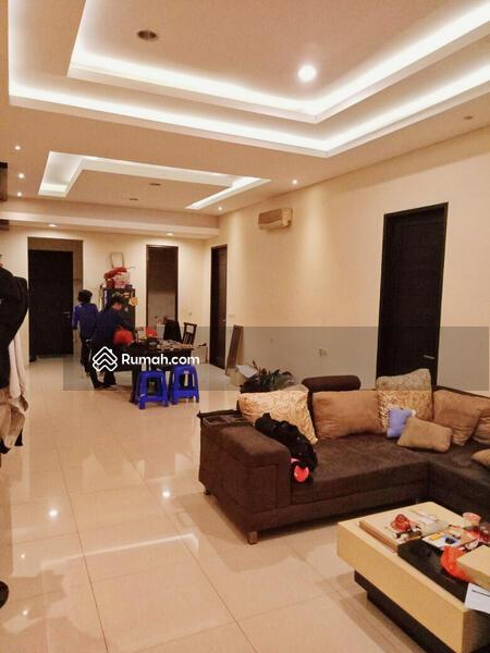 Rumah Grogol Petamburan Jakarta Barat - yhg95 #98765082