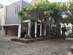 Compound House for Rent Sewa lease at Pejaten near to Kemang nice and modern house 08176881555
