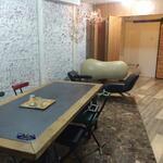 Office Tower Siap Huni Lokasi Strategis di City Loft Sudirman