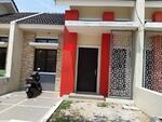 Rumah Siap Huni Di Segara City Bekasi