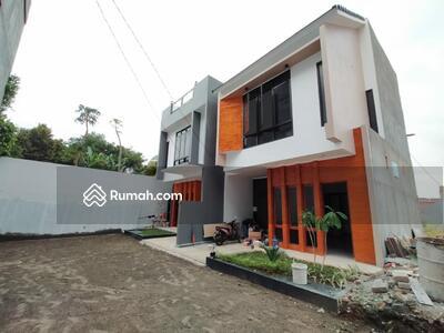 Rumah Dijual Di Fatmawati Jakarta Selatan Terlengkap Rumah Com