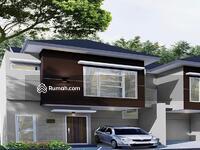 Dijual - 3 Bedrooms Rumah Kelapa Dua, Depok, Jawa Barat