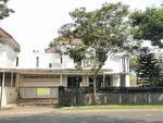 Rumah Lux Siap Huni, Mainroad Kota Baru Parahyangan, Tatar Bandung Tempo Doeloe