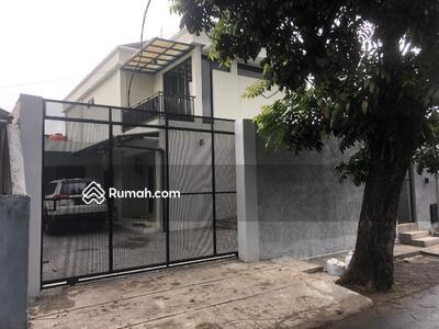 Dijual - Rumah Murah Dibawah Pasaran di Petukangan Utara Joglo Jakarta Selatan