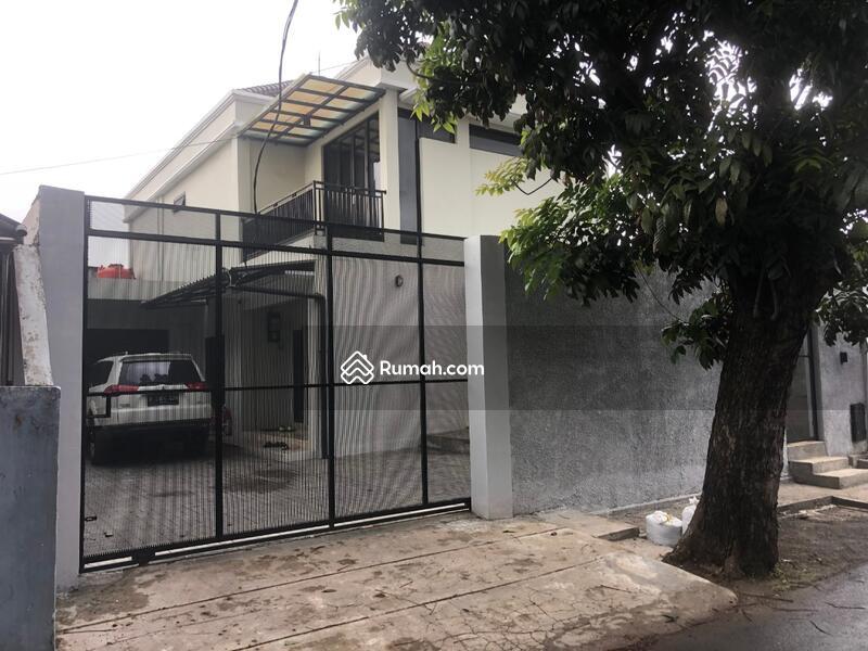 Rumah Murah Dibawah Pasaran di Petukangan Utara Joglo Jakarta Selatan #102194060