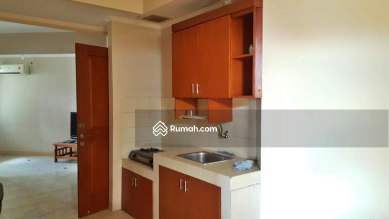Mediterania Boulevard Residences #98824960