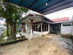 Jl Abdul Rahman Saleh
