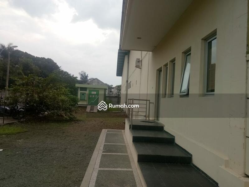 Jual Tanah+Bangunan ex Pabrik di Cileunyi #98835148