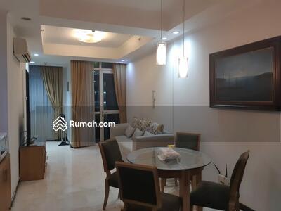 Dijual - Dijual Apartemen Bellagio Mega Kuningan Jakarta Selatan