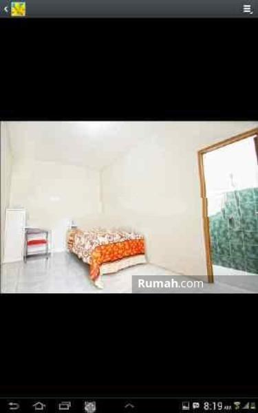 KOST EKSLUSIF MURAH, Tembalang, Semarang #98846252