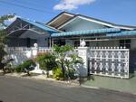 Dijual Rumah Type 90/120 Lokasi Taman Seraya, Bintan Center- Tanjungpinang