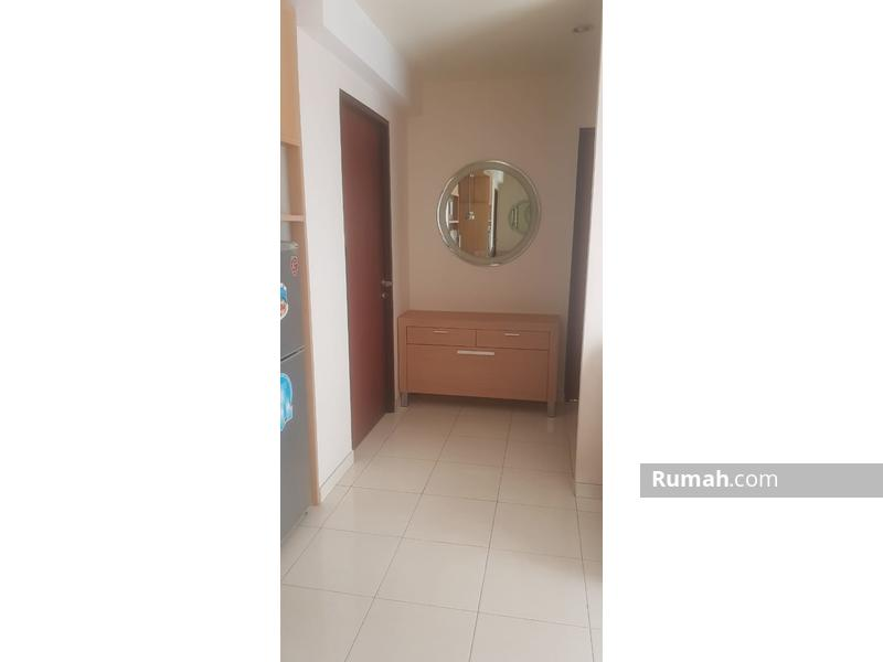 Salemba Residence #98847830