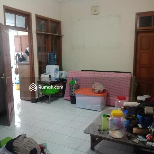 Rumah hitung tanahnya area Ujungberung Kodya Bandung #98856640