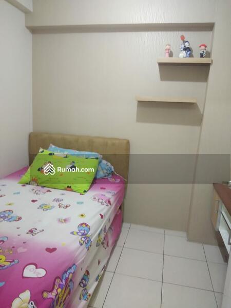 Dijual apartemen greenbay 2bedroom fullyfurnish tahap 2 #98867224