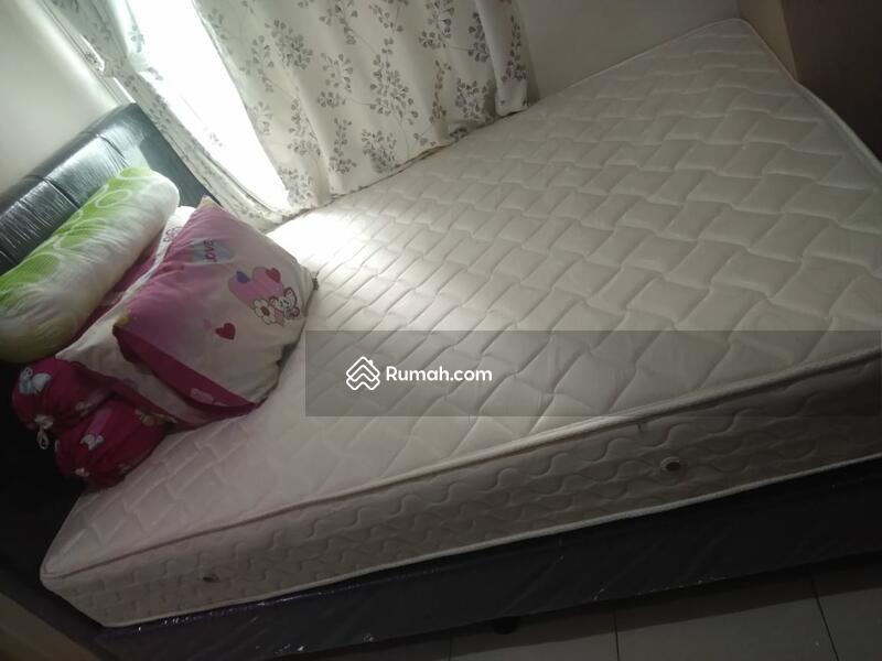Dijual apartemen greenbay 2bedroom fullyfurnish tahap 2 #98867228
