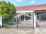 Rumah Surya Purnama, Pontianak, Kalimantan Barat