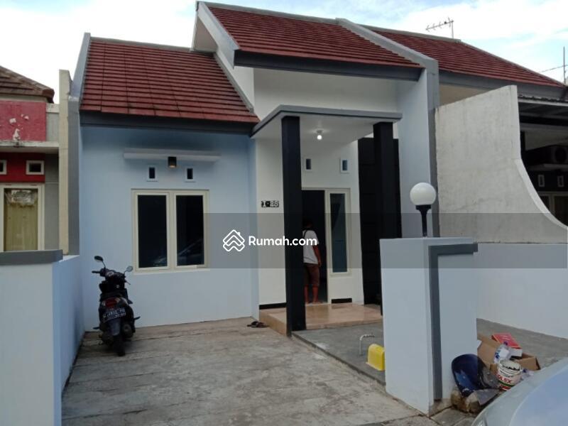 Rumah dijual sidoarjo #98899434