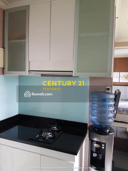 DKI Jaya CBD area Dekat stasiun MRT The Kuningan Place Apartment Designer dari Itali ,Singapore ,UK #98915388