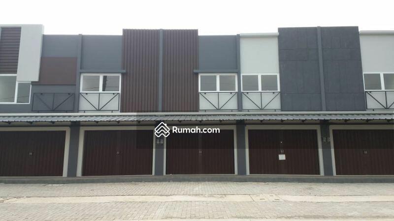 Ruko Ready Stock, Unit Terbatas di Harvest City Cibubur-Cileungsi MD726 #98915574