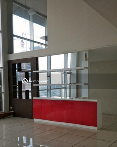City Loft Sudrirman #98916976