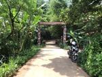 Tanah Depok Murah 1 Jutaan Jl. Bombay Sawangan Depok