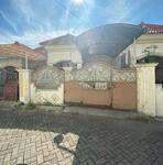 Jl. Ploso Timur