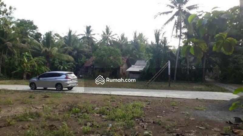 Tanah Kapling Murah, Cocok Untuk Hunian, Cicil 12x Tanpa Bunga #98935724