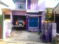Dijual - BELI TANAH BONUS RUMAH ! MAU ? Rumah Tua Hitung Tanah Lokasi Super Strategis Di Cibubur Ciracas