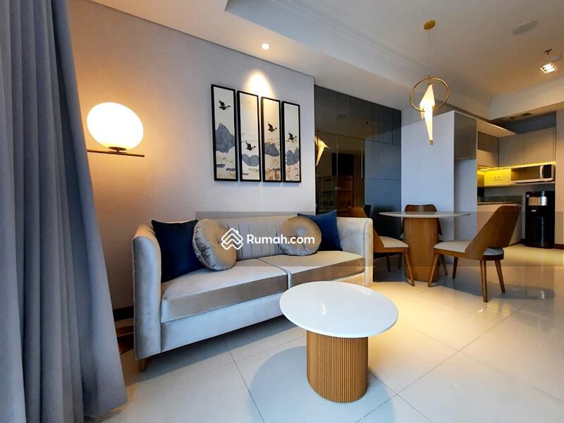 Casa Grande Residence #98942450