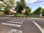 Tanah Premium strategis Bonus Bangunan di Pusat Kota Kawasan Elite Kotabaru Jogja