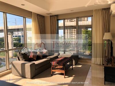 Dijual - 2 Bedrooms Apartemen Cilandak, Jakarta Selatan, DKI Jakarta