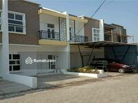 Dijual - Rumah di Bintaro 2 Lantai Ready Stoc