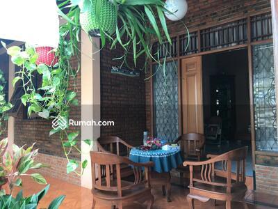 Dijual - Dijual Rumah Siap Huni Full Furnish di Komplek Elite Pondok Gede