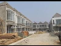 Dijual - Smart Home Sentraland Residence 2 Karawang Type 65