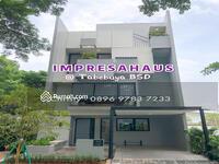 Dijual - IMPRESAHAUS