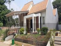 Dijual - Rumah Asri dan Nyaman di Bekasi