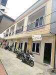 Rumah Nilam 9, Dr. Hamka, Pontianak, Kalimantan Barat