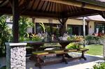 Beautiful Modern Colonial Villa  For Sale In Cemagi Beach