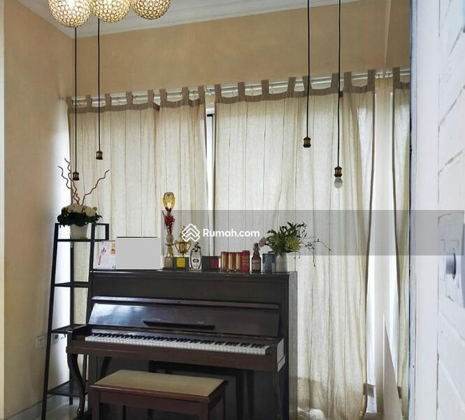 Rumah Hook Cantik Minimalis di Summarecon Serpong Tangerang #99011614