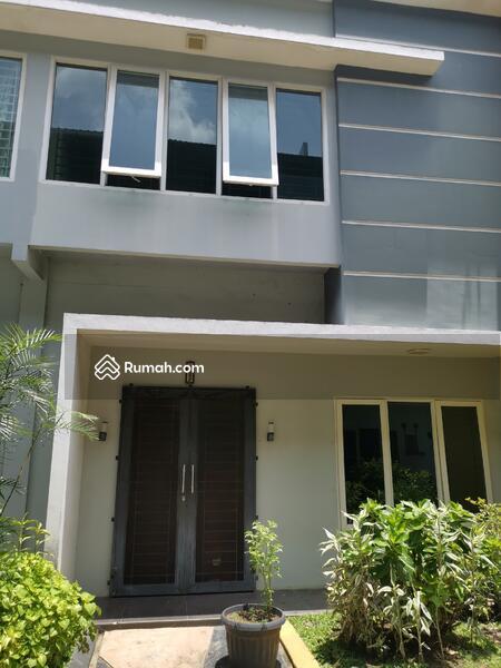 Platinum Garden Bridjen Zein Hamid Medan Johor Medan Sumatera Utara 3 Kamar Tidur 252 M Vila Dijual Oleh Tomas Thajeb Rp 1 5 M 17735282